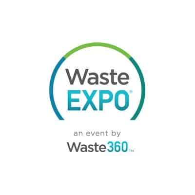 Waste Expo 2017