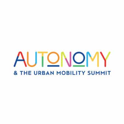 Autonomy – Paris 19 – 21 Octobre